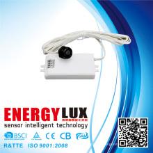 ES-P29 Sensor de movimiento infrarrojo de corta distancia PIR