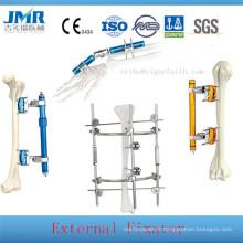 Instruments orthopédiques, Trauma Instruments, Fixator externe