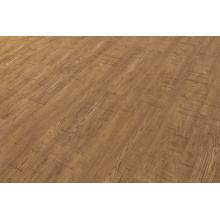 Zero Formaldehyde Good Quality Luxury Plastic LVT Flooring