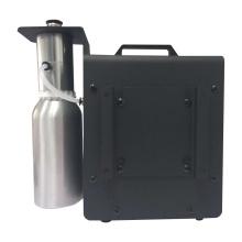 Perfume Dispenser for 500ml Scent Marketing & Large Commercial Air Freshener for Hotel Lobby GS-5000