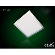 LED Panel Light 600x600mm SMD3528 56