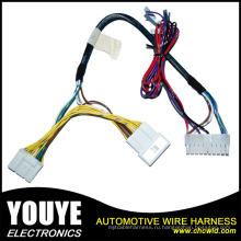 Алибаба com и поставщики автомобильной проводки провода 3-контактный разъем жгута проводов