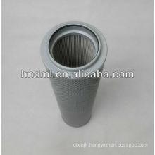 Alternatives of LEEMIN return oil filter cartridge FAX-400X5,Return pipe hydraulic filter cartridge