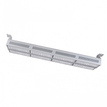 Decolorado 400W Linear LED Bay Light