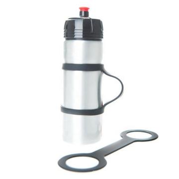 силиконовый держатель для бутылок с водой для бегунов