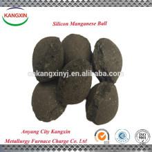 Производитель ферромарганца из Китая поставляет хорошие кремния manganses ферросплавов