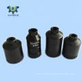 Factory Direct Sale Custom Cnc Machining Turning Parts