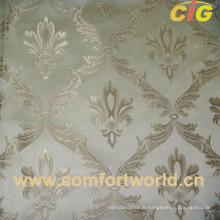 Jacquard Fabric (SHCL04242)