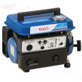 950 YAMAHA 650 Watt Hochwertiger Benzingenerator (WK950)
