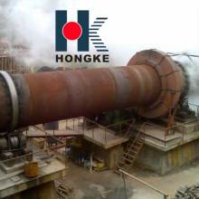 Fine Workmanship Economical Cement Plant Rotary Kiln