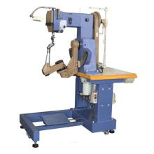 Стелька для шитья обуви швейная машина