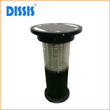 Solar Big Size Mosquito and Fly Killer Garden Light
