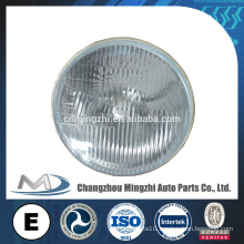 Auto Parts Truck Parts Truck LED Headlight for VOLVO FL10-12