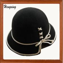 Мода Женщин Шляпа
