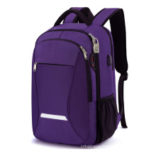 Large Capacity School Backpack for Girls College Student Book Bag Anti Theft Travel Laptop Backpack