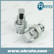 ОДК-174 цилиндр из нержавеющей стали диск замок tumbler