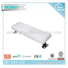 COB,low lumens depreciation tunnel light fixtures