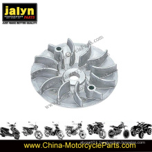 Motorcycle Drive Fan for Gy6-150