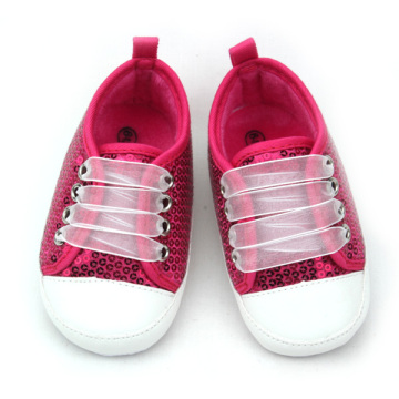 Leopard Patterns New Born Baby Sports Children Shoes