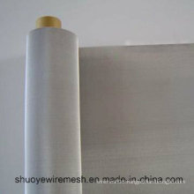 Stainless Steel Wire Mesh Cloth for Filter