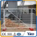 alibaba открытый забор временный забор для собаки клетка
