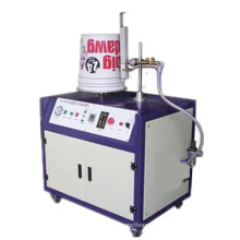 TM-S One Station Flame Treatment Machine