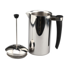 1000ML French Press Kaffeemaschine