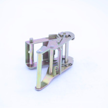 adjustable ratchet buckles 022031
