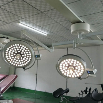 Hospital+equipment+LED+examination+light