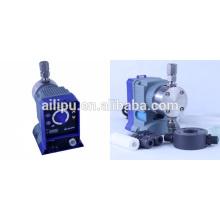 JCM1 Chlorinator Solenoid Metering Pumps