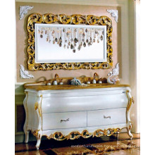 Best Selling Console Cabinet Hotel Furniture