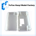 Fast prototyping Service of CNC Machining,3d printing