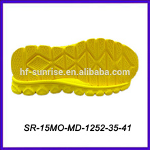 flat shoes high quality eva sole