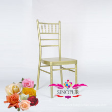 factory promotion morden restaurant furniture
