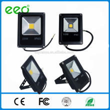 LED Flood Light Outdoor Landscape Garden Lamp 10W-20W-85-265V-IP65 Floodlight LED Flood Light Outdoor