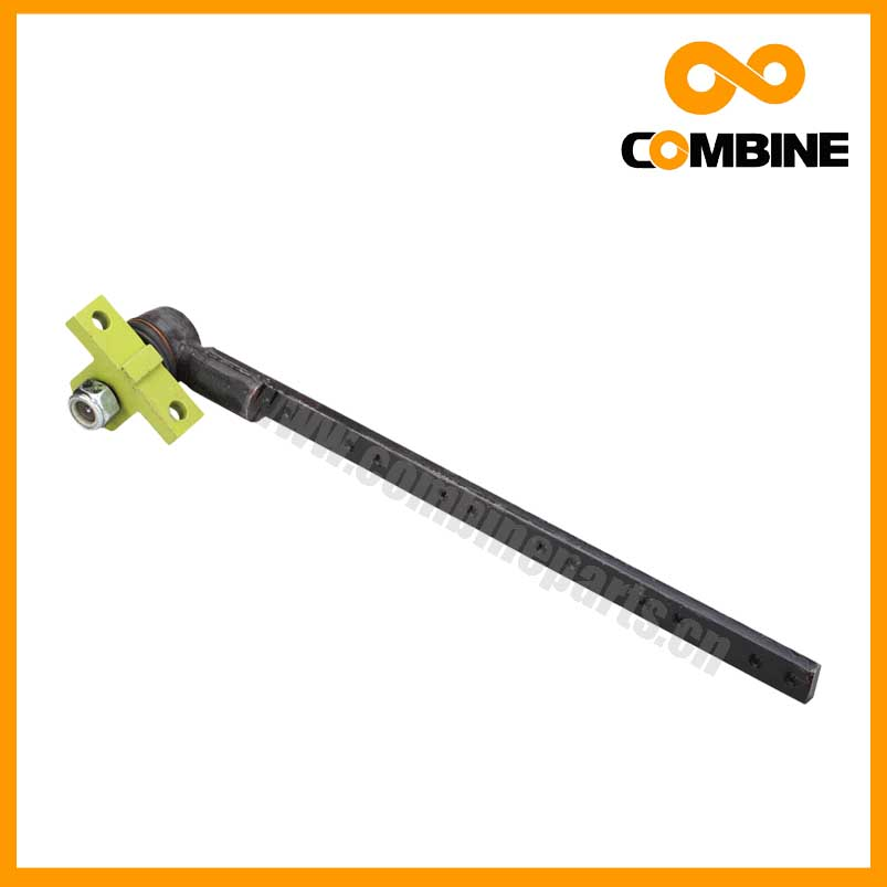 Combine Knife Head & Joint 44126900