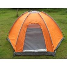 tentes de camping en plein air vendant de Shenzhen à dans le monde