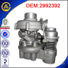 K24 2992391 turbo for IVECO