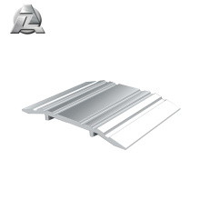 aluminum lowes sectional threshold