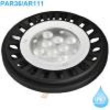PAR 36 LED Outdoor Accent Lighting Waterproof
