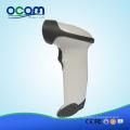 Leitor de Código de Barras Bi-direcional de Mão OCBS-L012-PS2