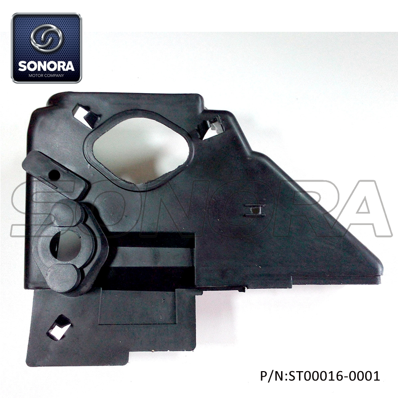 ST00016-0001 Cover