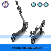 Super Folding Electric Bike Electric Bicycle Folding Ebike