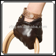 2013 hot sale fashion ladies short dancing gloves