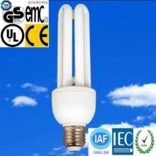 Energiebesparende lamp-T3 3U 20W E27/B22