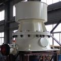 concasseur d'équipement de concassage de cône de carrière