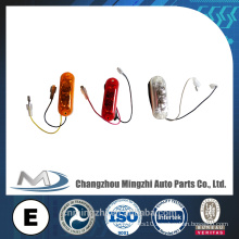 12V/24V Bus Front Marker Lamp Bus Accessories HC-B-5168