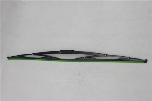Rear Wiper Blade 4runne