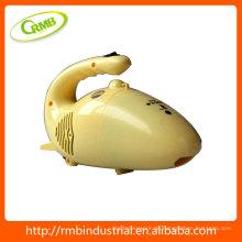 Haushaltsgerät (RMB)