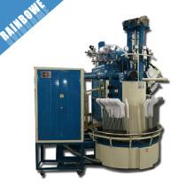 machine d'embarquement de réglage de chaussette industrielle électronique ronde de haute capacité